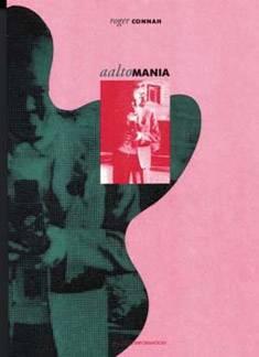 Aaltomania (engl.kiel.)