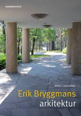 Erik Bryggmans arkitektur