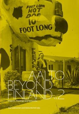Aalto beyond Finland vol 2