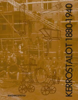Kerrostalot 1880-1940