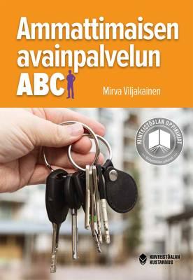 Ammattimaisen avainpalvelun ABC
